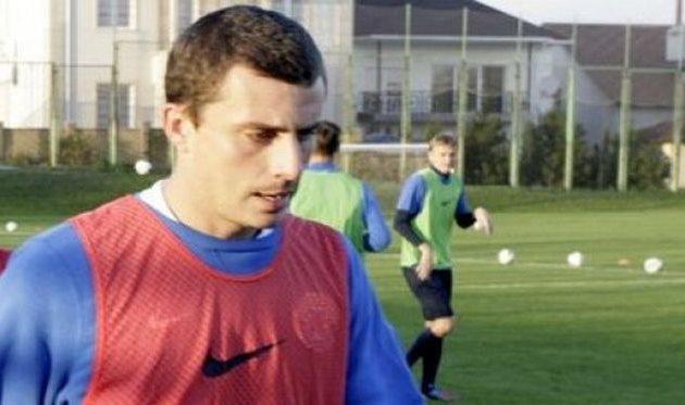 Александр Чижов, fcilich.com