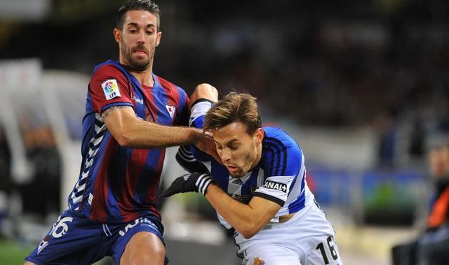 фото diariovasco.com