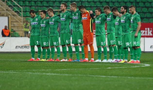 football.ua