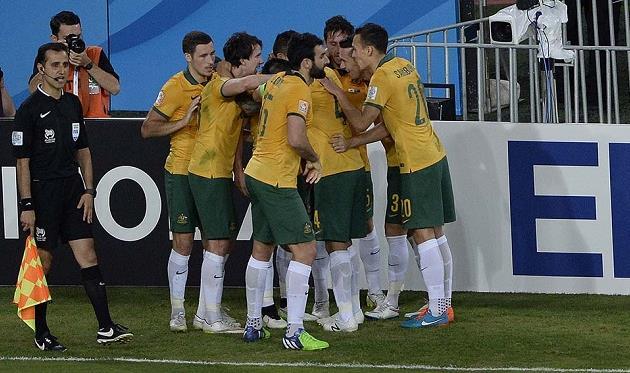 фото afcasiancup.com