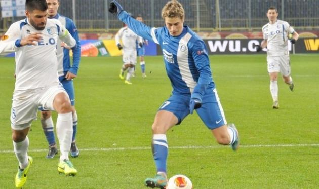 Андрей Близниченко, фото google.com