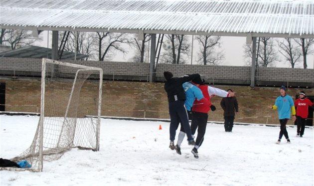 Фото Артура Валерко, Football.ua