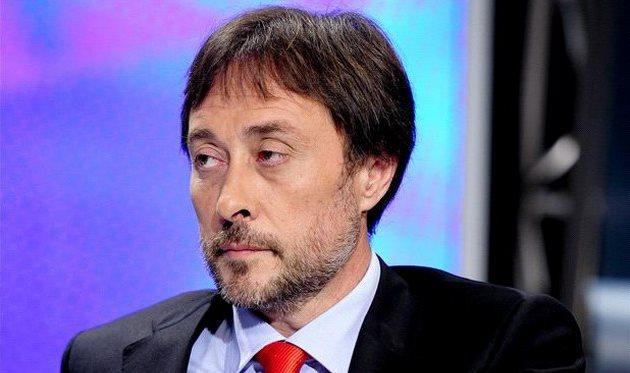 Агусти Бенедито, Goal.com