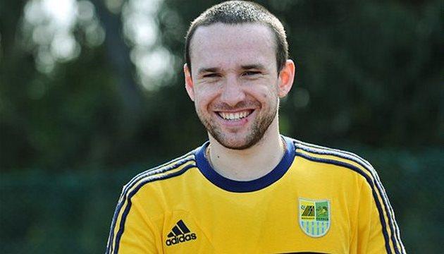 Воспитанник Динамо уедет в Россию?