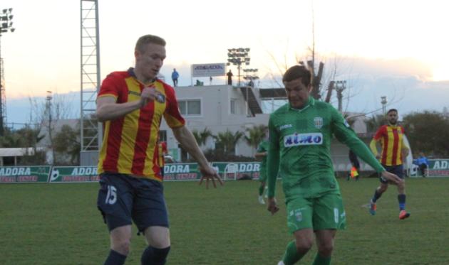 www.sportal.bg