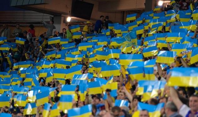 ФФУ оставила в силе просьбу о переносе матчей УПЛ ради сборной