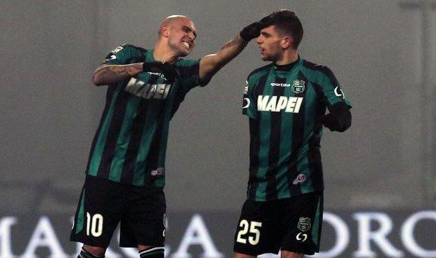 Дзадза и Берарди, tuttosport.com