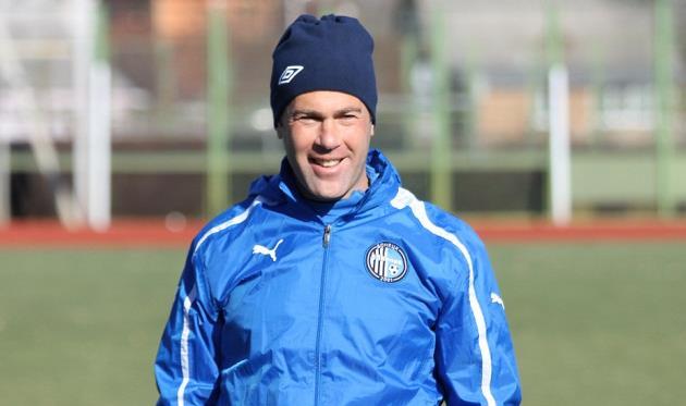 Владислав Гельзин, фото olimpik.com.ua