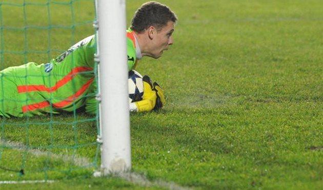 Александр Ильющенков, фото МАРКИЯНА ЛЫСЕЙКО, Football.ua
