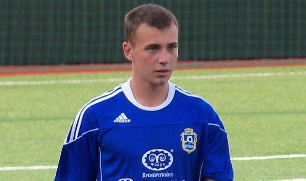 Виталий Собко