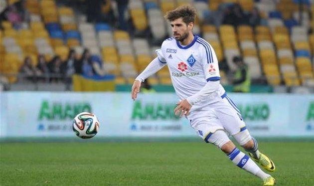 Мигел Велозу, Football.ua