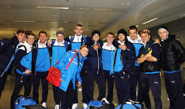 olimpik.com.ua