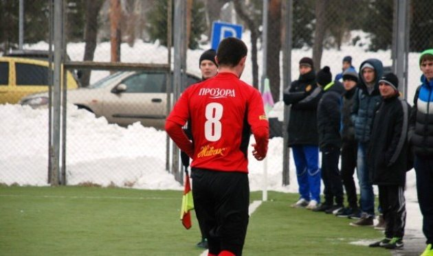 фото fcbrovar.obolon.ua