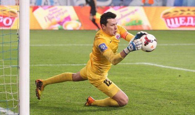 Рустам Худжамов, фото © СТАНИСЛАВ ВЕДМИДЬ, Football.ua