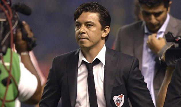 Марсело Гальярдо, lanacion.com.ar