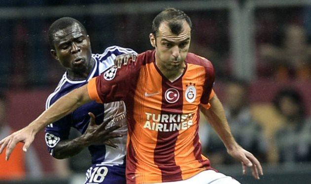 Горан Пандев, фото www.sportinglife.com