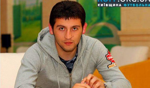 Алексей Белик, koff.org.ua
