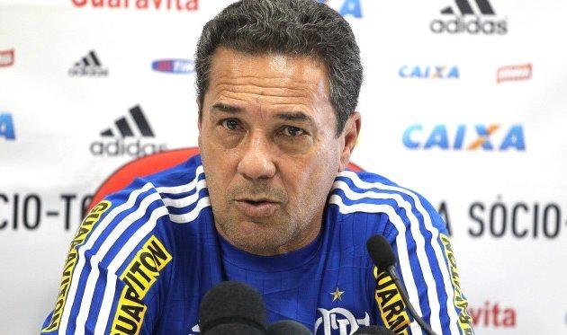 фото Gilvan de Souza / Flamengo