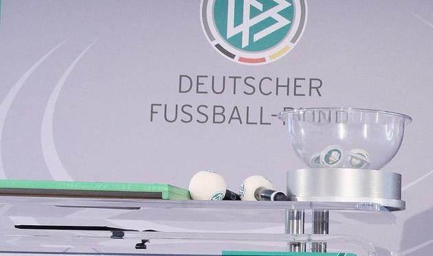 фото dfb.de