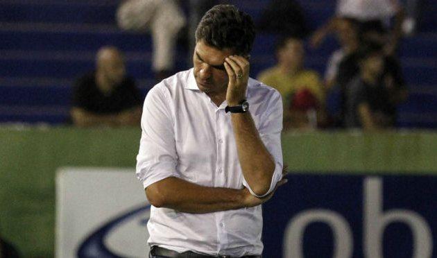 Маурисио Пеллегрино, lanacion.com.ar