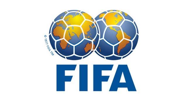 Скоропашкин: ФИФА запрещает включать в контракты запрет на выступление против клуба-арендодателя