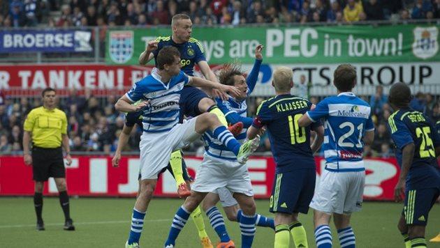 Фото ajax.nl