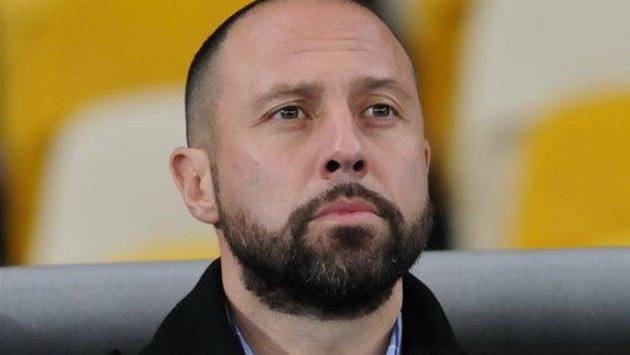 Игор Йовичевич, Football.ua