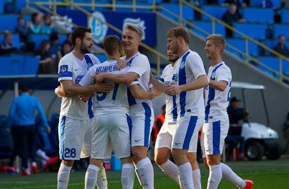 фото Станилава Ведмидя, football.ua