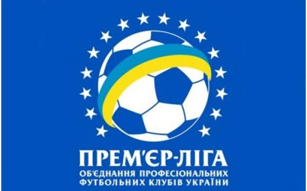 Прямая трансляция матча Скала (U-19) — Заря (U-19)