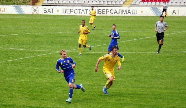 фото М.Сухенко, Football.ua