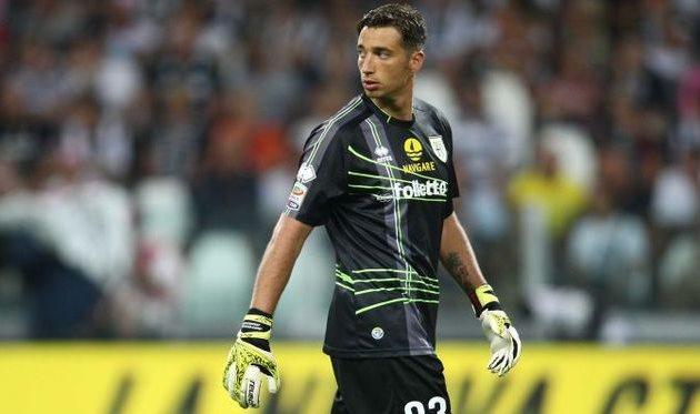 Антонио Миранте, calciomercato.napoli.it