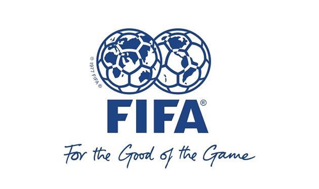Привет, ФИФА! Часть высших чиновников организации арестована