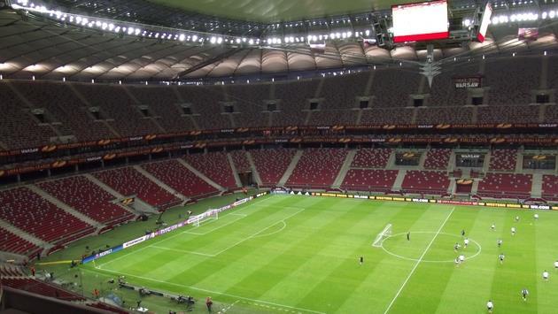 Народовый, фото Football.ua