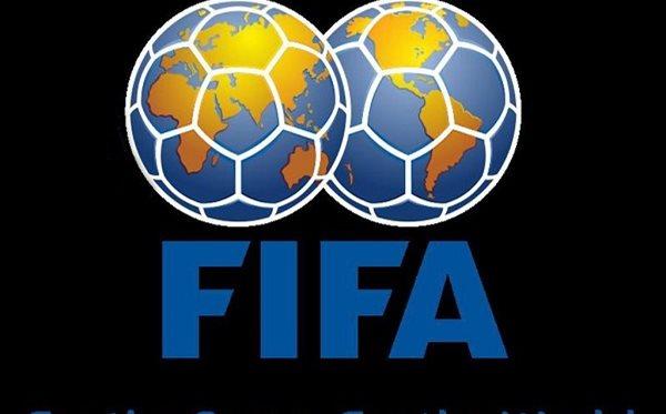 Главные спонсоры ФИФА в ожидании итогов расследования