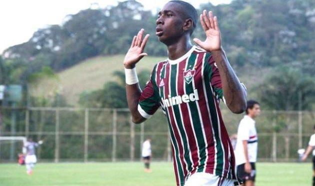 Жерсон, lancenet.com.br