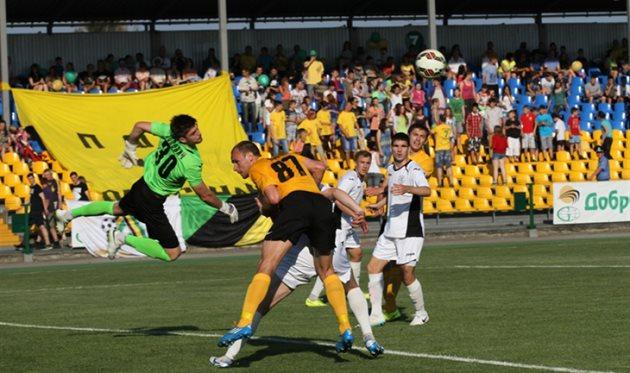 фото fco.com.ua