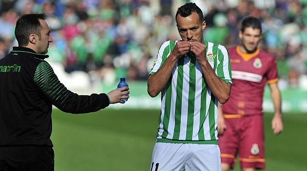 Фуэд Кадир, foudefootball.files.wordpress.com