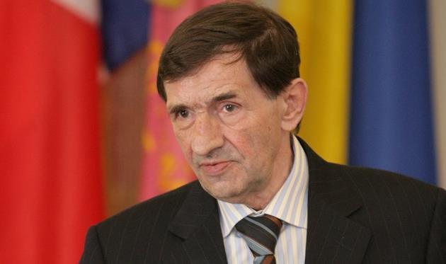 Владимир Бойко, matvienkov.org.ua