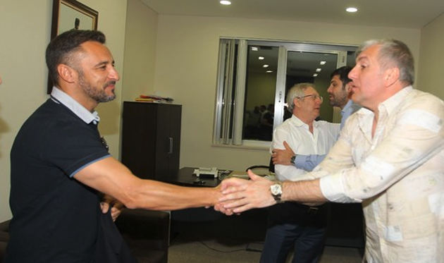 turkish-football.com