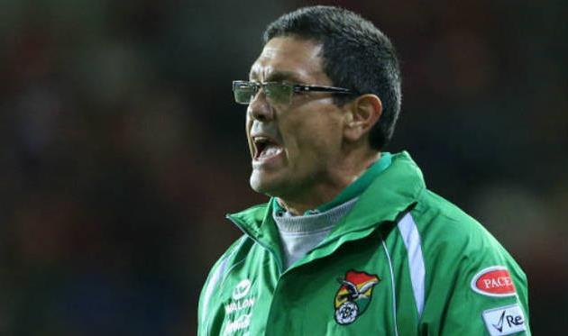 Маурисио Сория, prensafutbol.cl
