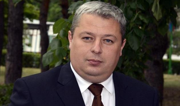Максим Завгородний, фото sobitie.com.ua