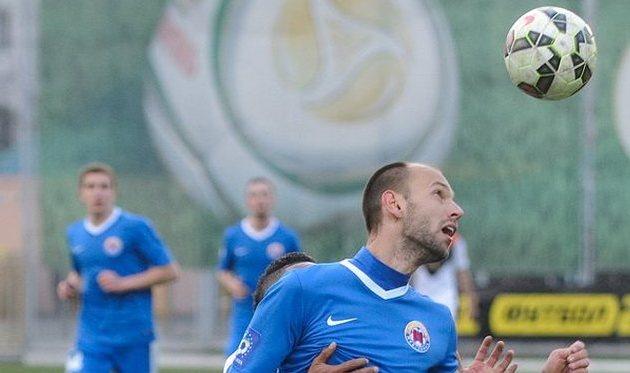 Сергей Яворский, фото Р.Самохина, Football.ua