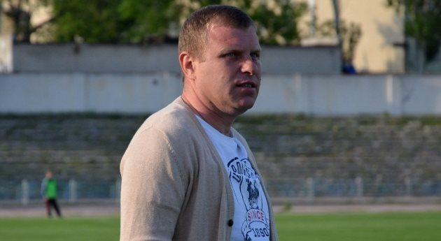 Сергей Шевцов, fckristal.com