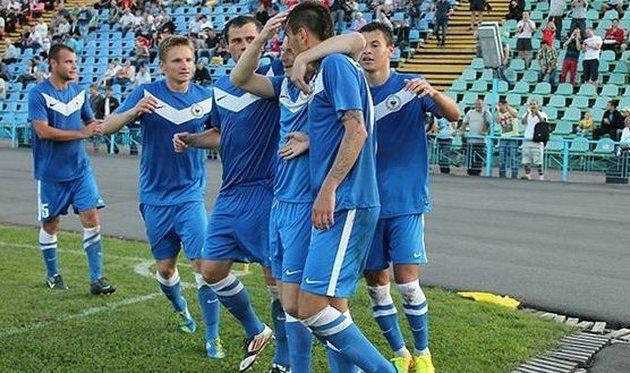 Игроки Десны, fcdesna.at.ua