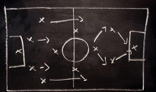 footballpoliticsandculture.files.wordpress.com