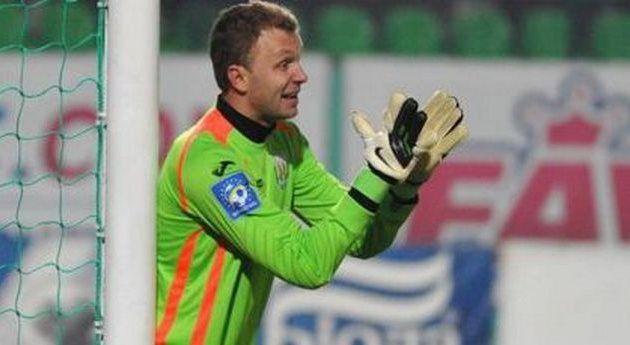 Мартин Богатинов, azerisport.com