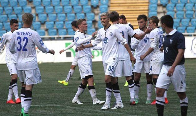Фото chernomorets.odessa.ua