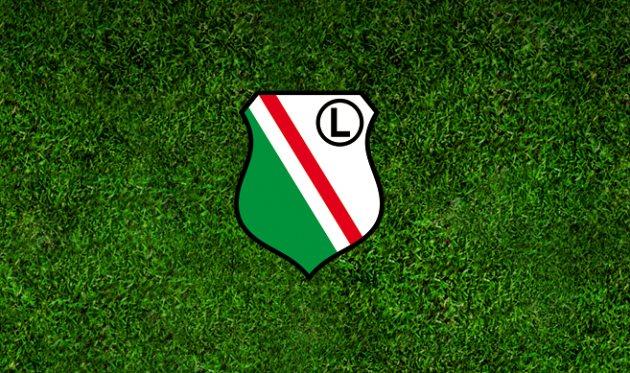 Динамо в Австрии сыграет с Легией вместо Карабаха