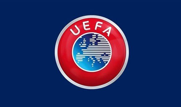 Шесть украинцев, включая Павелко, вошли в комитеты УЕФА