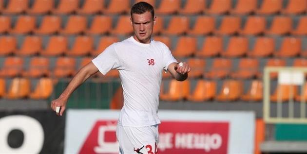 Денис Причиненко, redpride.eu